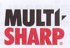 Multi-Sharp
