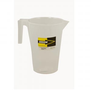 MEASURING JUG 1000ml/1lt