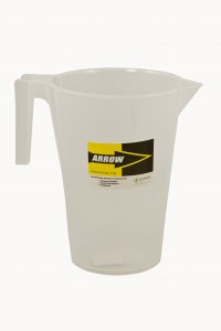 MEASURING JUG 3000ML/3LT