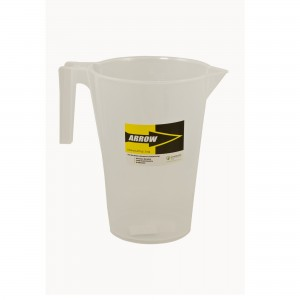 MEASURING JUG 2000ml/2lt