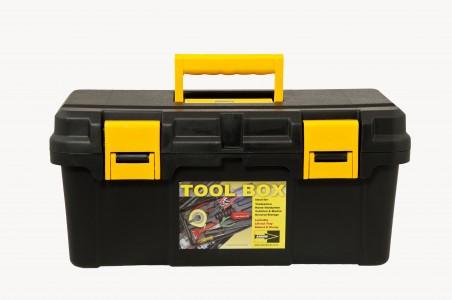 ARROW TOOL BOX 400mm