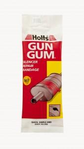 HOLTS GUN GUM BANDAGE