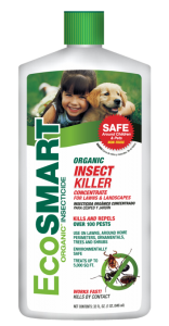 EcoSMART ORGANIC INSECT KILLER CONC. 946ml