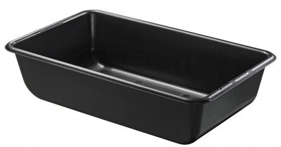 SCEPTER 54L MIX TRAY
