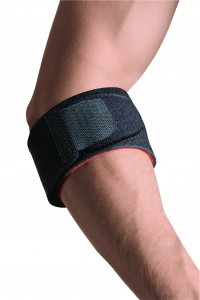 THERMOSKIN SPORTS TENNIS ELBOW
