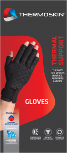 THERMOSKIN GLOVES L