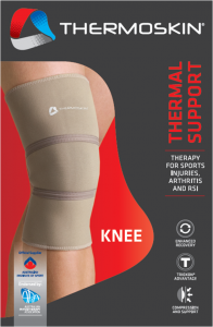 THERMOSKIN KNEE L