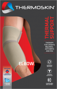THERMOSKIN ELBOW XL