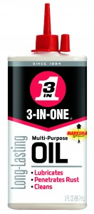 3-IN-ONE  OIL 88ML DRIP CAN