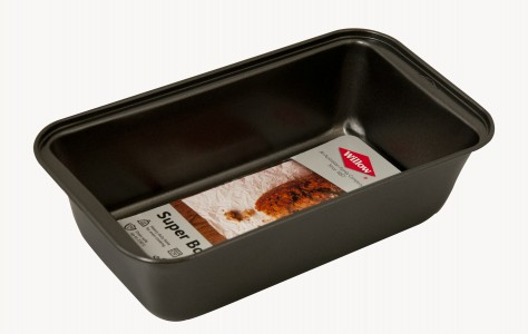WILLOW NON-STK LARGE LOAF PAN
