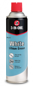 3-IN-ONE WHITE LITHIUM GREASE